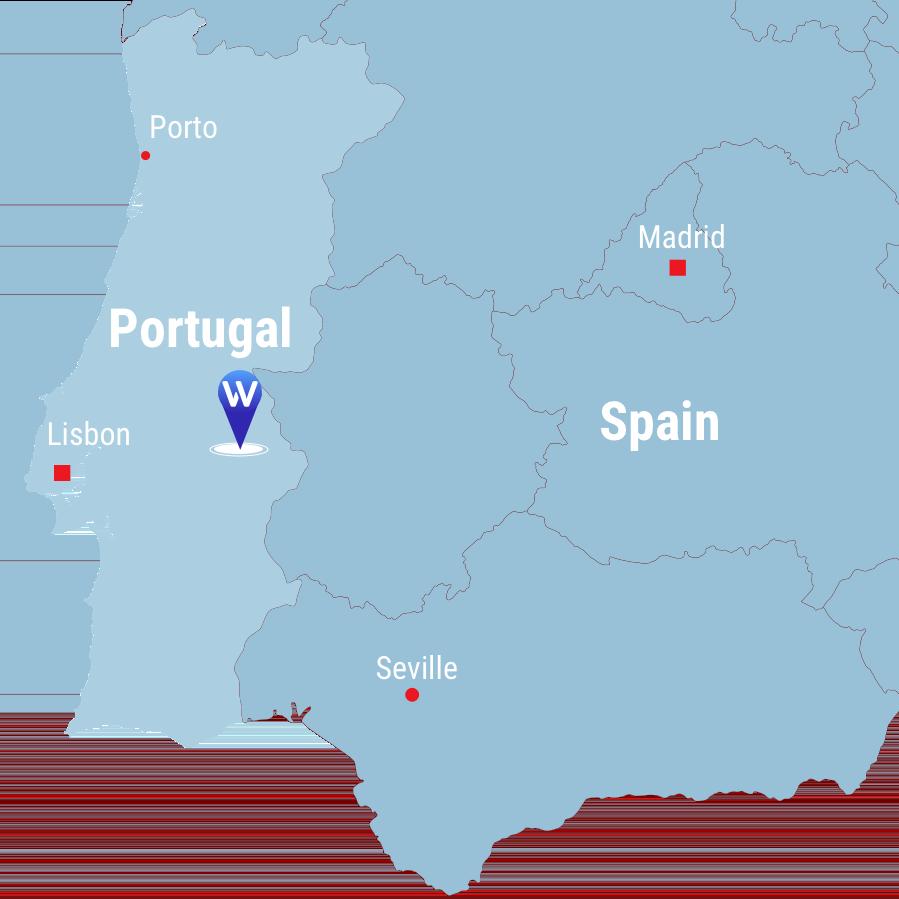 caa-map