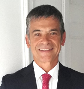 Pablo Neira